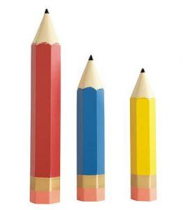 Proyectos Educativos e3 - emprendemos en educación